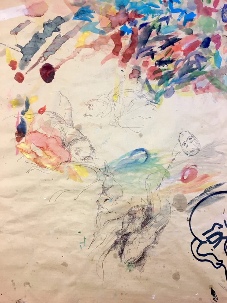 kunstschule.wien